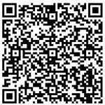 QR code JBM
